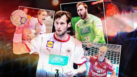 handball wm frauen 2019 news videos
