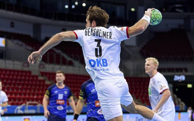 https www sport1 de handball nationalteam 2021 03 handball liveticker deutschland schweden bei olympia quali live