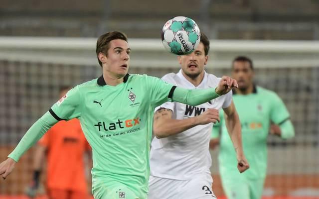 https www sport1 de fussball bundesliga 2021 03 bundesliga fc augsburg borussia moenchengladbach 3 1 was wird aus rose