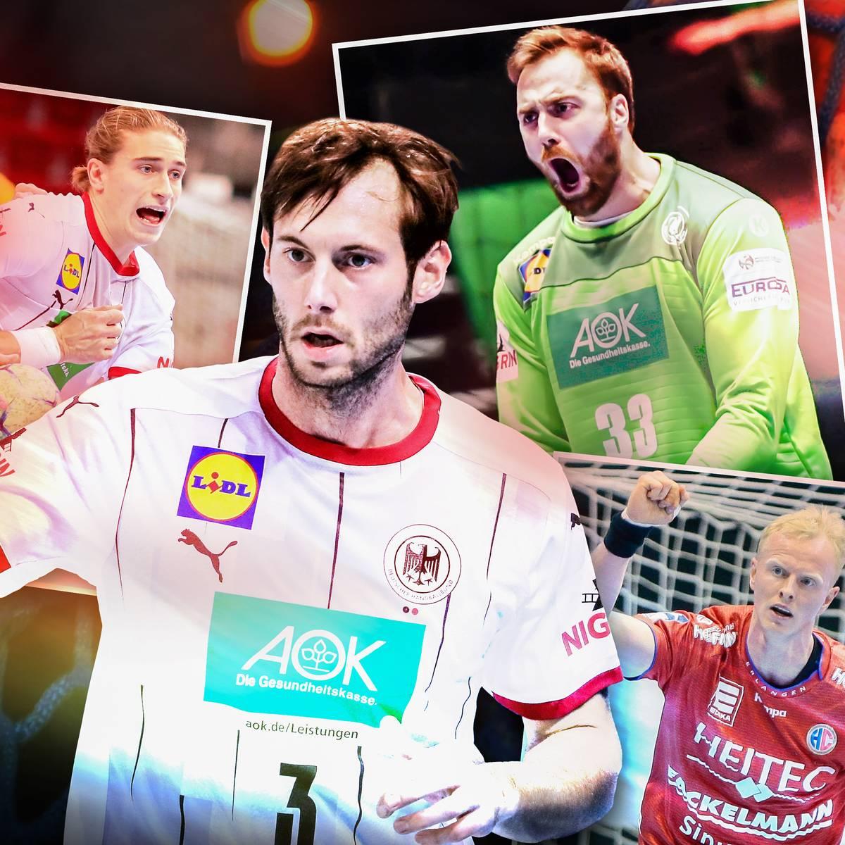 handball wm 2021 spielplan modus