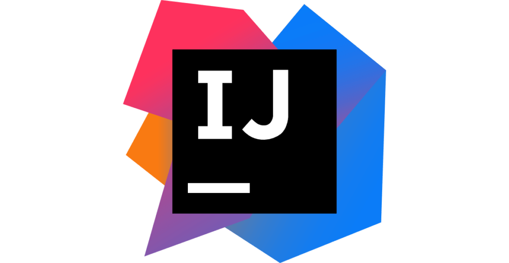 IntelliJ-reshift