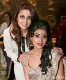 Dubai Makeup Artist/ Dubai Beauty Blogger/ Shriya Saran