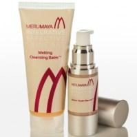 best_selling_cleansing_balm_and_facial_serum_-_merumaya_bestsellers_2_1