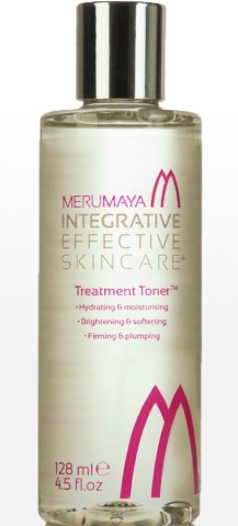 treatment_toner