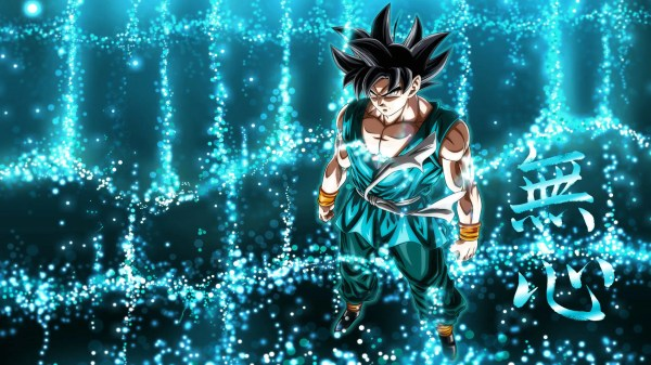 20 Best Small Dragon Ball Super Wallpaper Pictures And Ideas On