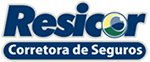 cropped-logo-resicor-seguro