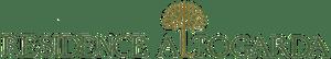 Logo Residence Alto Garda