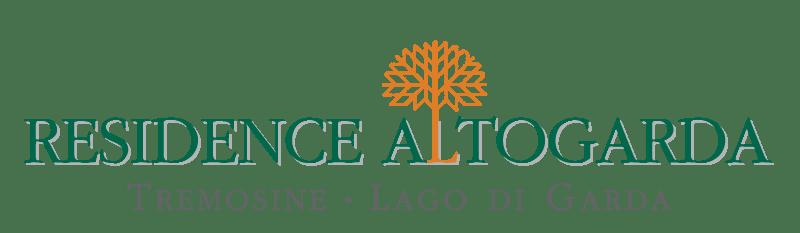 Logo-Residence-Alto-Garda