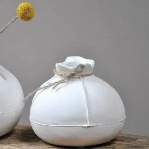 9,55 € TTC SERAX Vase Calabasse taille S