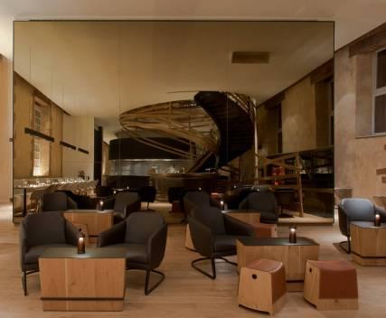 harras-Agence-Jouin-Manku-3866©HeleneHilaire-Brasserie-Les-Haras