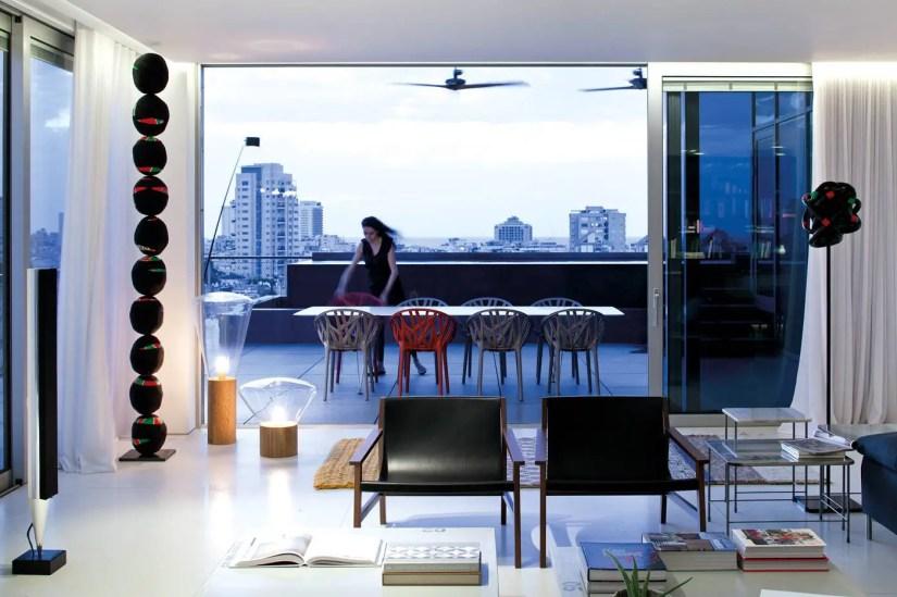 118---Archi--Tel-Aviv-Piscine-RACHEL_YANAI_075