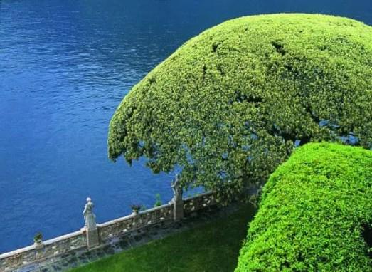 111-jardins-italiens_Page_2_Image_0003