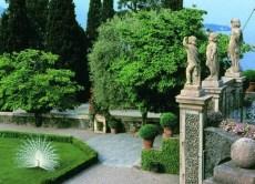 111-jardins-italiens_Page_3_Image_0002
