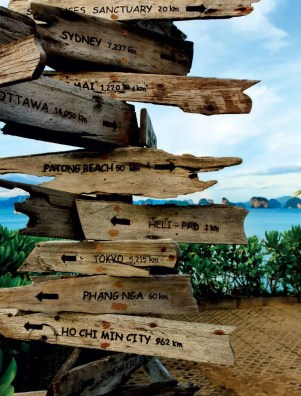 121-destinations-design-yao-noi_02