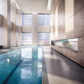 121-archi-folles-432PA_Pool_copyright-dbox-for-CIM-Group-&-Macklowe-Properties_High-Res