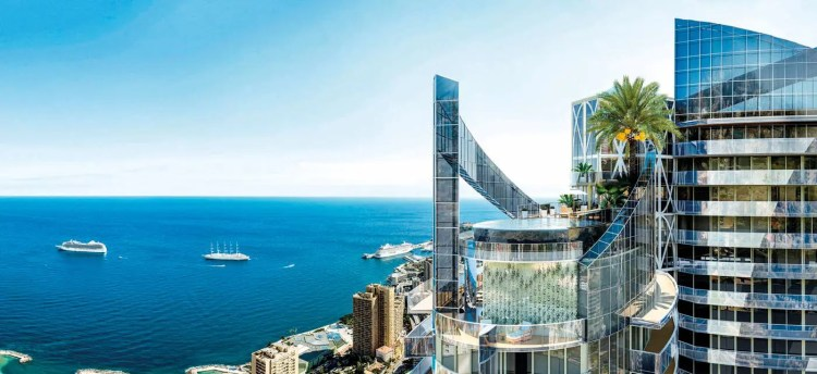 121-archi-folles-Tour-Odeon_renderings_Penthouse-aerial-view