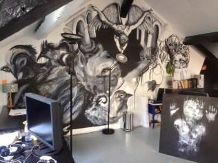 splendensfactory-atelier2