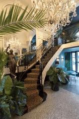 escalier-leopard-la-fidelite