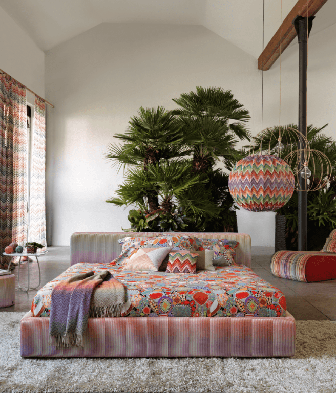 missoni-home-bed