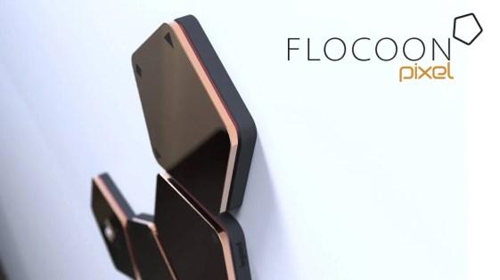 Legrand---Flocoon-2-HD