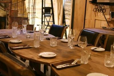 Ancienne-Maison-Gradelle---table-d'hôtes