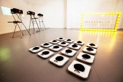 Art-espace-Moskowitz-Marion-(2)