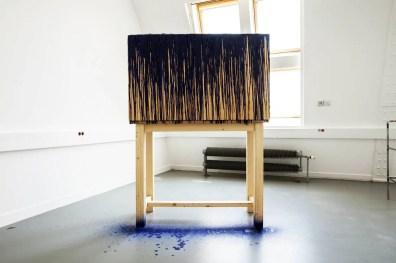 Art-espace-Ternon-Anna-(1)