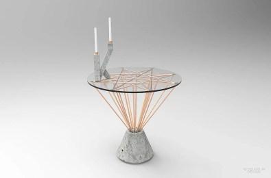 11-pedestal-table-jimmy-delatour-design-lab