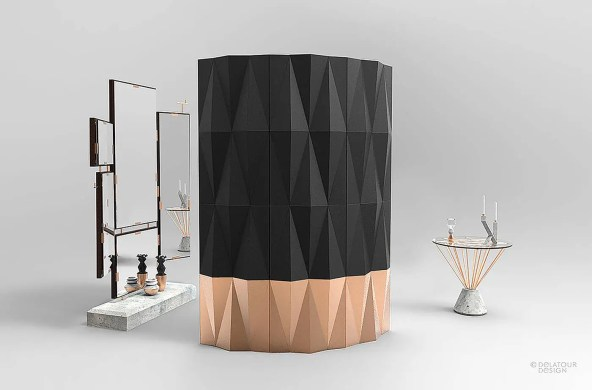 15-screen-pedestal-miror-jimmy-delatour-design-lab