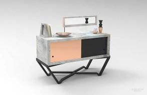 6-chest-drawer-concrete-jimmy-delatour-design-lab