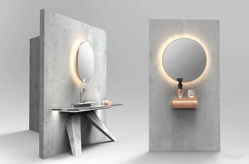 9-console-back-light-miror-small-console-jimmy-delatour-design-lab