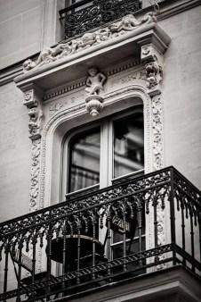 Providence---Facade-1---Benoit-Linero