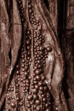 Patrick-Roger_musee-Rodin2