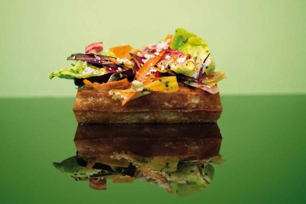 Yum-Vegan-©Judith-Vibert-Guigue