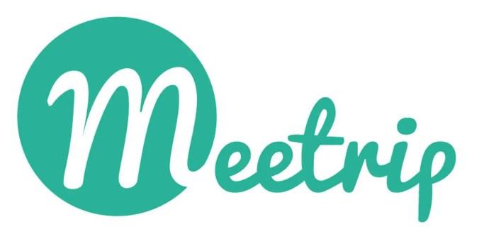 Meetrip