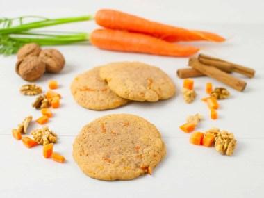 CarrotCake1_HD