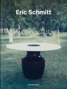 couv-eric-schmitt