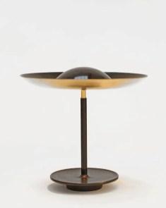 lampe4-300dpi-BD