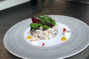NEW-Poulpe-confit-et-fondant-aux-condiments-du-terroir---La-Table-d'Ugo