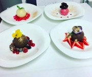 Sphe_res-aux-fruits-rouges-et-chocolat