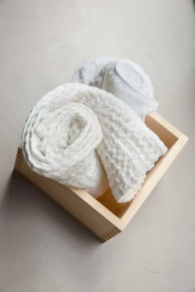 Imabari-towel-Japan_ABM2