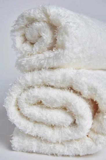 Imabari-towel-Japan_SUGOI_UFU_083
