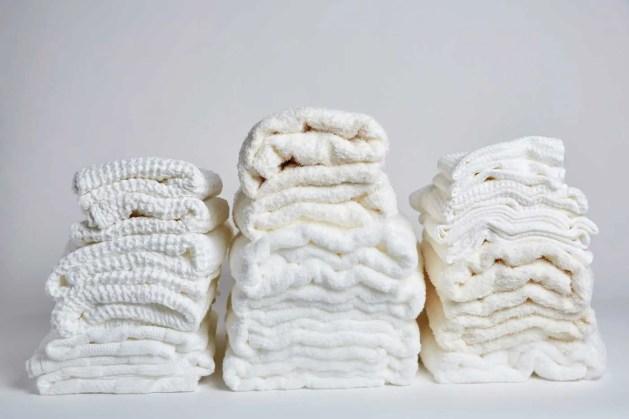 Imabari-towel-Japan_composition_193
