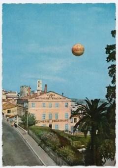 Usine_Historique_Fragonard