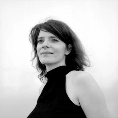 Véronique Maire
