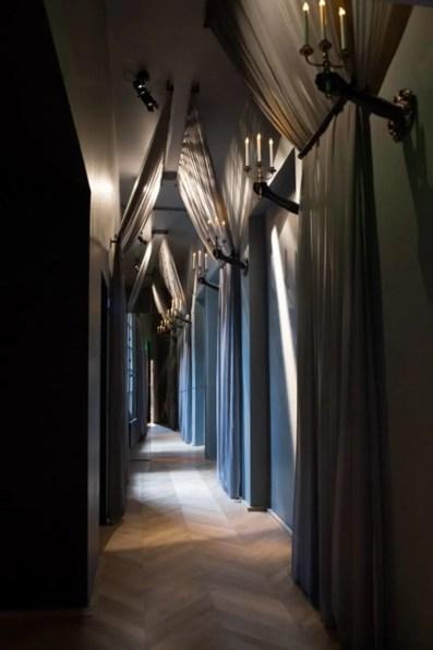 Couloir-Cocteau