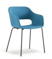 Babila-armchair_by-Odo-Fiora-vanti-for-Pedrali-(7)low