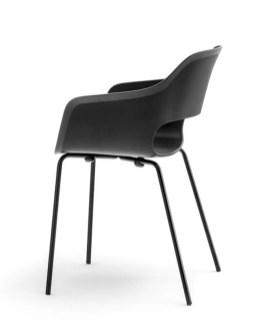 Babila-armchair_by-Odo-Fiora-vanti-for-Pedrali-(8)-low