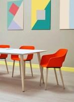 Babila-armchair_detail_by-Od-o-Fioravanto-for-Pedrali