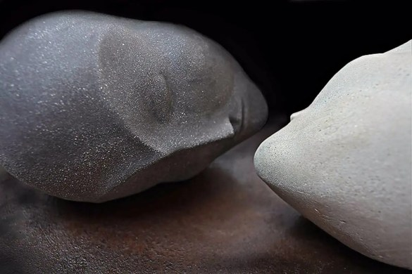 Isabelle-Witt-sculpteur